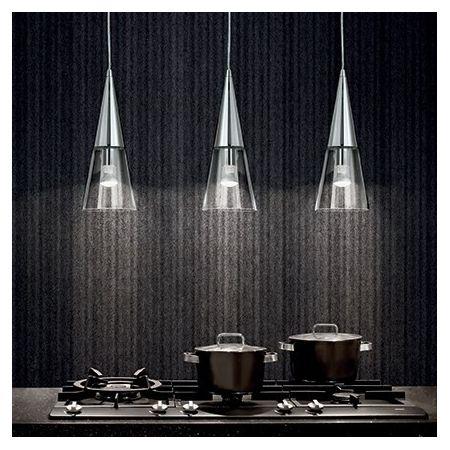 Cono Ideal Lux Sp3...